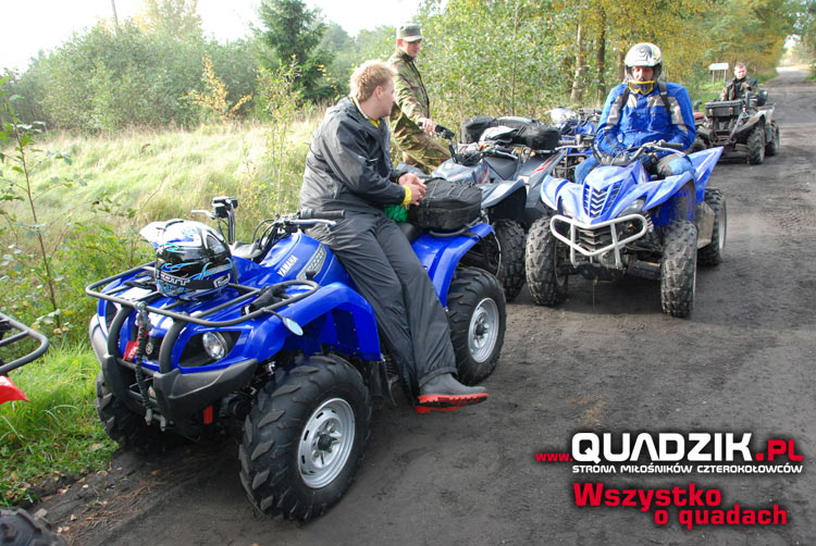 yamaha quad club com: